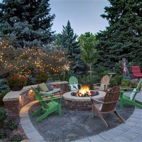 sand in backyard 17 best ideas about sand fire pits on pinterest backyard
