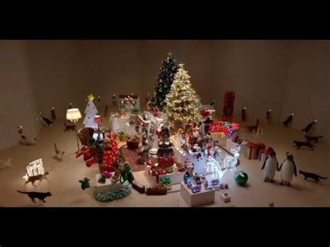 temptations christmas tree 17 best images about gt