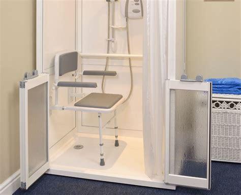 arredo bagno disabili box doccia per disabili arredo bagno