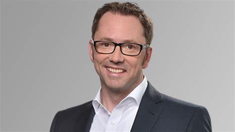 Antrag Briefwahl Landtagswahl Niedersachsen 2017 Volker Senftleben Ndr De Nachrichten Niedersachsen Landtagswahl Niedersachsen 2017