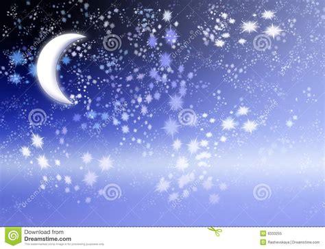 notturno testo cielo notturno fotografia stock libera da diritti