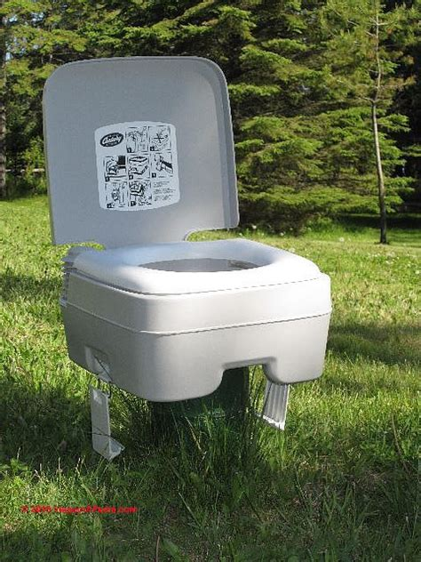 septic tank odor in bathroom suggestions for emptying rv holding tanks or porta pottys into septic tanks