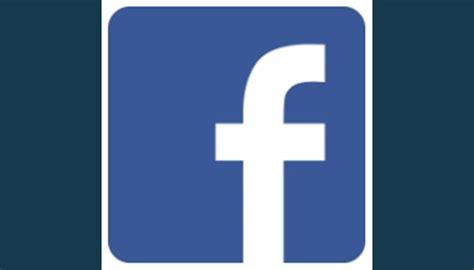 pattern recognition facebook facebook announces ai pattern recognition technology that