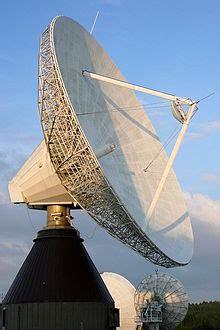 telecomunicacion wikipedia la enciclopedia libre