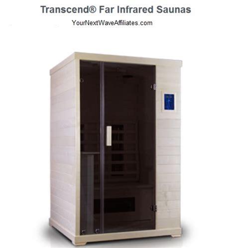Far Infrared Sauna Mercury Detox by High Tech Health Thermal Far Infrared Sauna