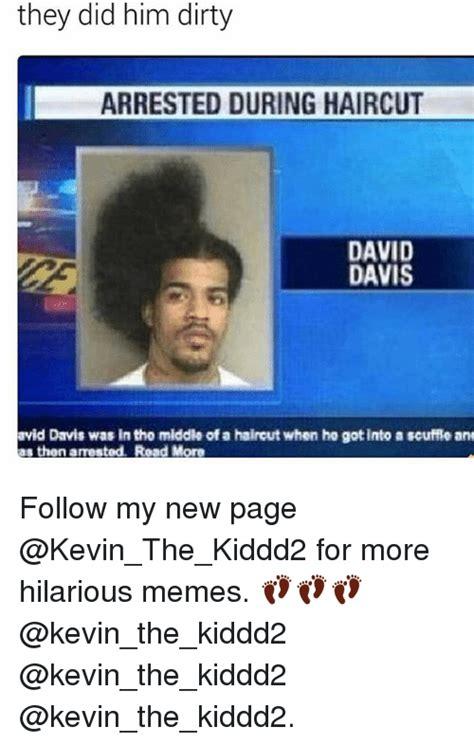 My New Haircut Meme - 25 best memes about avid avid memes