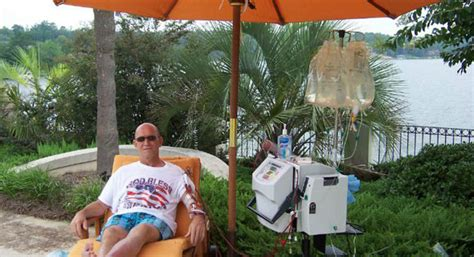 home dialysis central if pd fails think about home hd