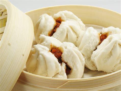 Delicyus Quality Dimsum 20 hong kong dim sum specialties