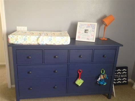 Navy Blue Dresser Ikea Pin By Kate Sullivan On Tricks Are For
