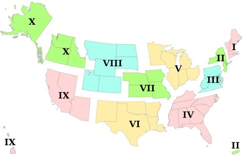 map of the united states broken down into regions question evolution our international question evolution