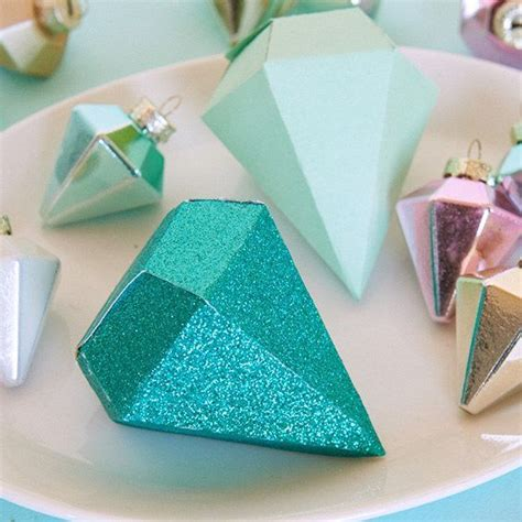 gift box ideas 25 best ideas about gift boxes on diy gift