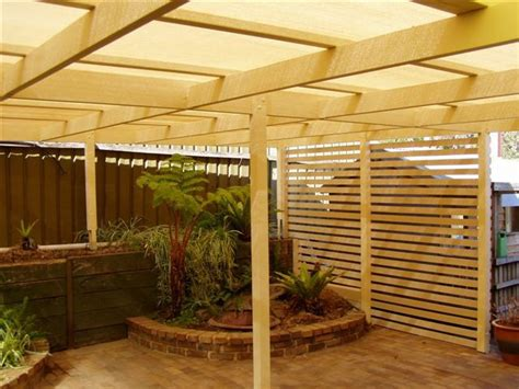 shade cloth pergola shade cloth covered pergola ideas search home