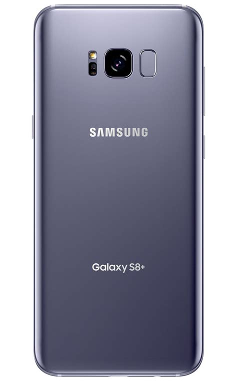 Samsung S8 Plus S8 Plus samsung galaxy s8 plus 64gb unlocked new sealed
