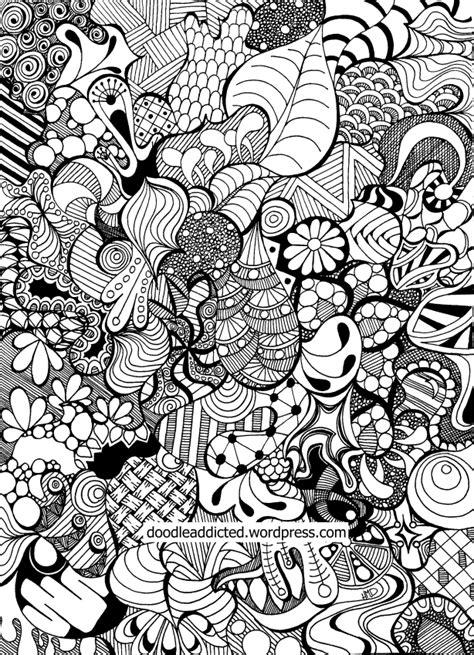doodle tips doodler doodle addicted