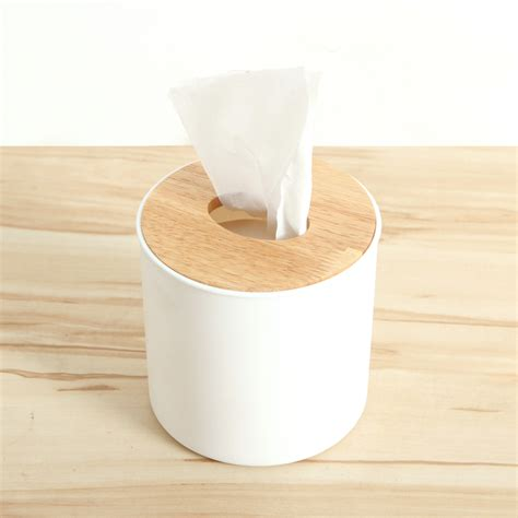decorative single toilet paper cover online buy wholesale wooden toilet seats from china wooden
