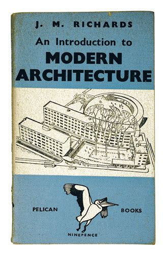 modern india a introduction introductions books an introduction to modern architecture print by penguin