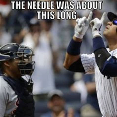 Arod Meme - mlb memes on pinterest baseball memes baseball and sports