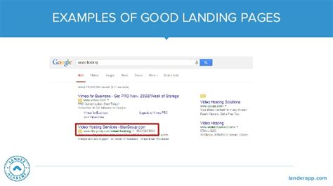 tutorial design landing page lander tuesday tutorial quot how to create high converting