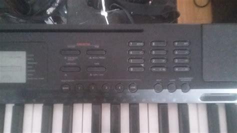casio cdp 200r cdp 200r casio cdp 200r audiofanzine