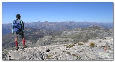 alpi cuneesi escursioni in valle tanaro itinerario 01
