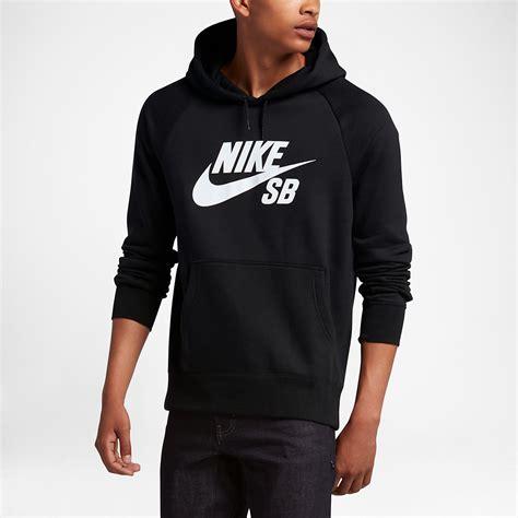 Jaket Hoodie Nike 7 nike sb icon s hoodie nike