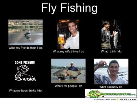 Fishing For Likes Meme - charlie brewer slider raffle 1512 ends march 15th