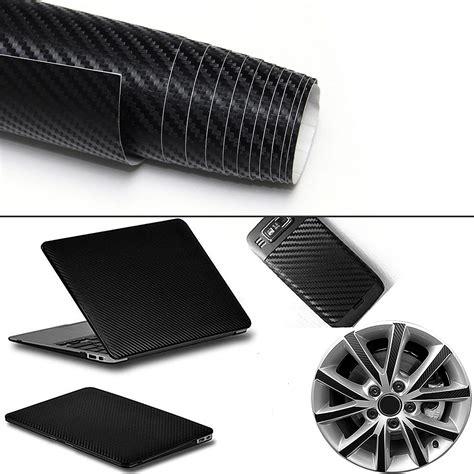 Auto Decal Vinyl Sheets by Wholesale 3d Carbon Fiber Vinyl Film Wrap Sheet Auto Diy