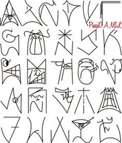 doodle name paolo graffiti alphabet pixa sao paolo graffiti