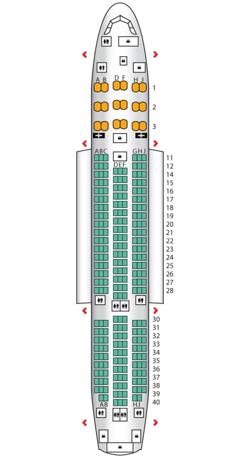 air india seat selection this is definitely not air india s strongest suit images