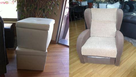 sofas murcia baratos sofas baratos murcia tapizados murcia sofa outlet murcia