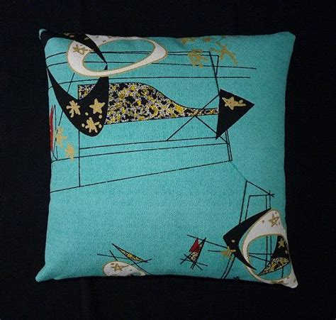 mid century modern fabric reproductions 17 best images about modest living inspired by tumbleweed