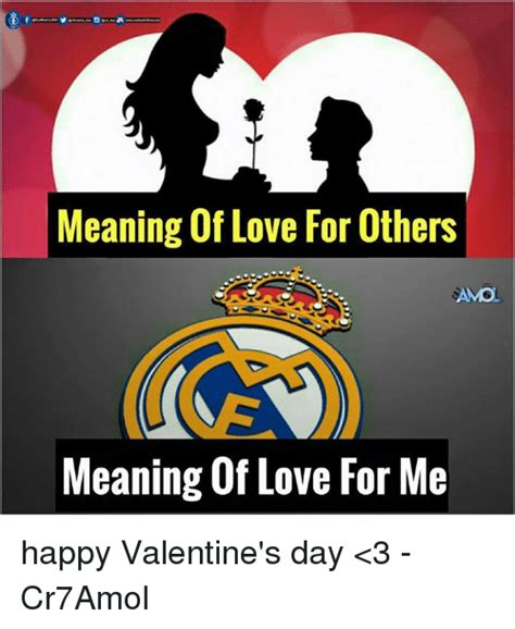 happy valentines day meaning happy valentines day memes of 2017 on sizzle