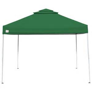 Best Instant Canopy by Instant Canopy 2017 2018 Best Cars Reviews