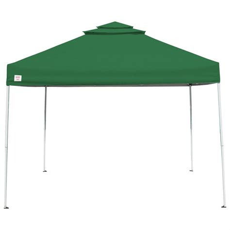 Instant Shade Canopy Quik Shade 174 Commercial 100 Instant Canopy 183180