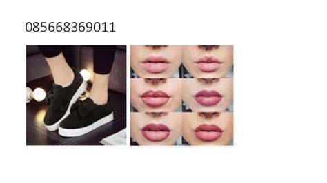 Jual Lipstik by 085668369011 Isat Jual Lipstik Wanita Batam