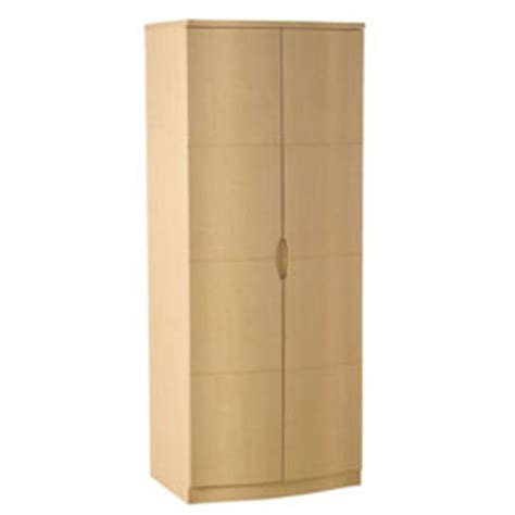 Alstons Wardrobes by Alstons Wardrobes