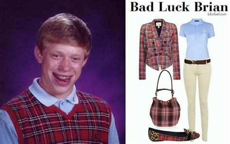 Bad Fashion Meme - dress like nyan cat and other internet memes designtaxi com