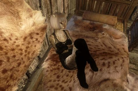skyrim radioreggaes hair workshop for khajiit skyrim radioreggaes hair workshop for khajiit 独創的な狂人たち