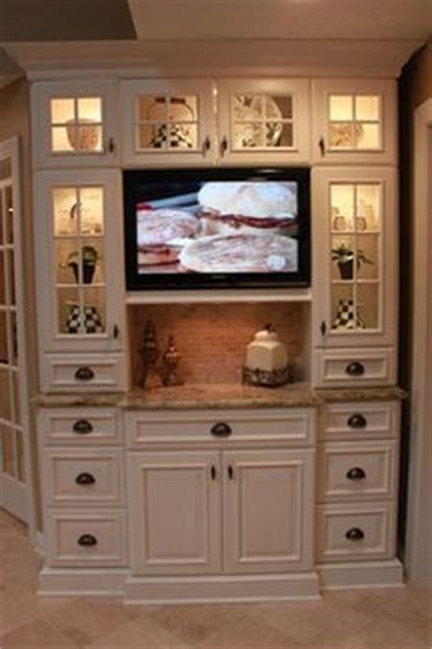 tv in kitchen cabinet 1000 ideas about kitchen tv on japanese