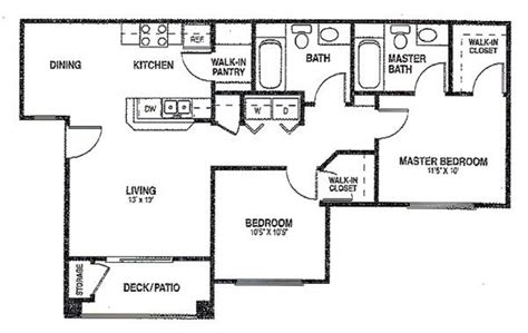 2 bedroom apartments in elk grove ca agave apartments rentals elk grove ca apartments com