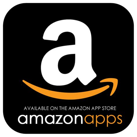 amazone app store apk app application apps at available get it on store icon icon search engine