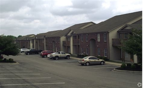 one bedroom apartments in richmond ky east ridge apartments rentals richmond ky apartments