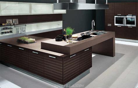 interior design modern kitchen amazing modern kitchen interior design decobizz com