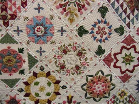 Antique Quilt Designs by Antique Quilt Patterns