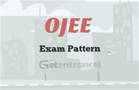 Ojee Mba Syllabus by Nit Trichy Mba Admission 2017 Getentrance