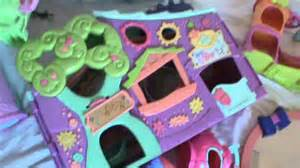 lps house lps request which lps houses do you