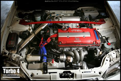 best turbo for honda civic best honda civic engine to turbo
