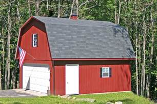 buy a two car garage building direct from pa estimating the cost of building a two car garage hunker