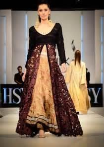 beautiful and stylish designer dresses ideas ohh my my