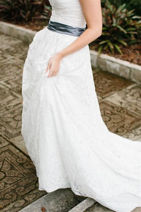 Where To Find Inexpensive Wedding Dresses by Where Did You Find Your Inexpensive Dress 500